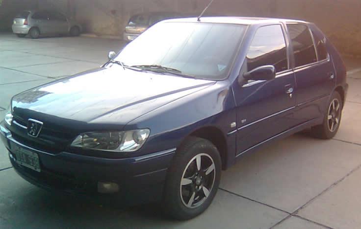 autos usados de venta en miami carros chevrolet chevy html autos weblog. Black Bedroom Furniture Sets. Home Design Ideas
