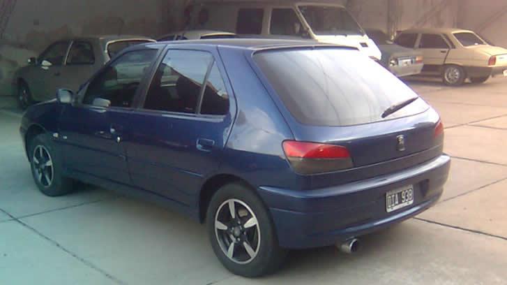 autos usados en cordoba autos en venta autos y
